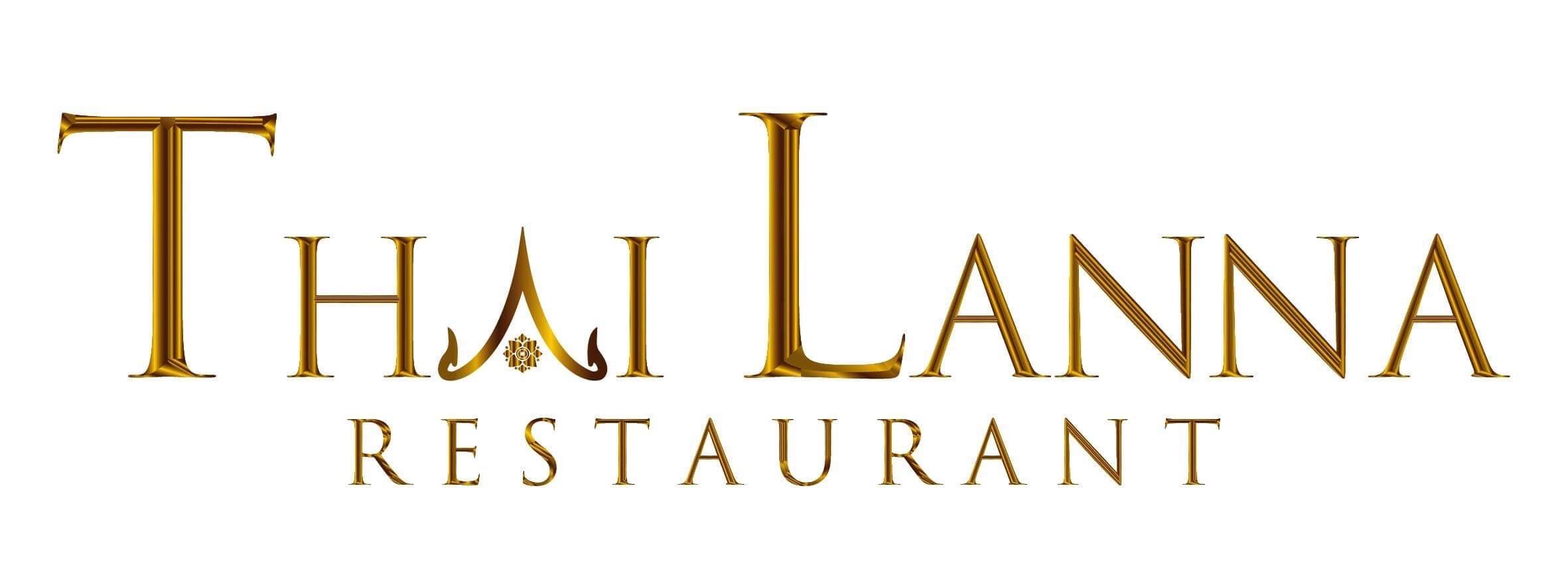 Thailanna Restaurant